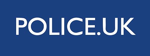 police-500