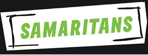 samaritans-500