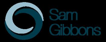 Sam Gibbons